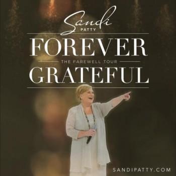 sandi patty-forever_grateful