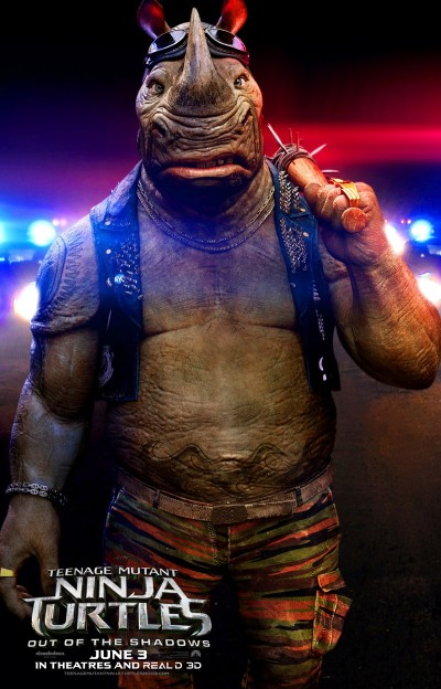 teenage-mutant-ninja-turtles-2-rocksteady-poster1