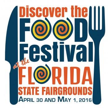 2016 food fest logo w-date