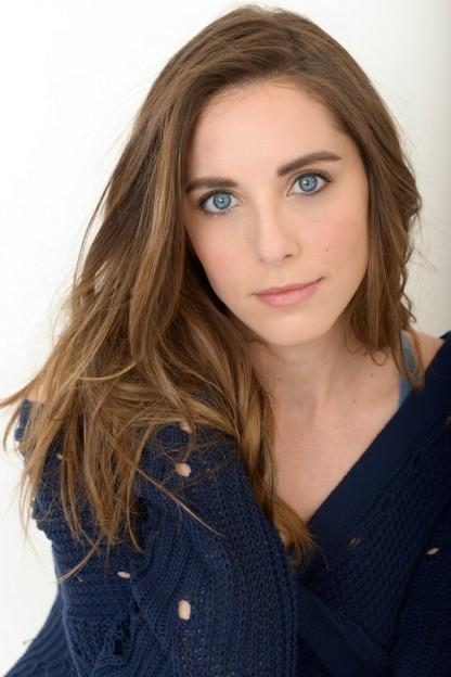 Amanda Markowitz-2