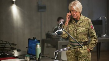 Eye in the Sky Helen Mirren photo