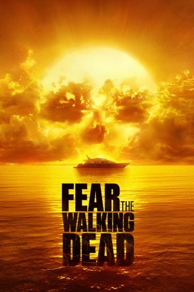 fear-the-walking-dead-season-2-key-art-logo yacht poster
