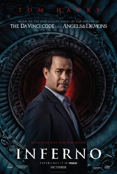 inferno-poster-tom-hanks-405x600