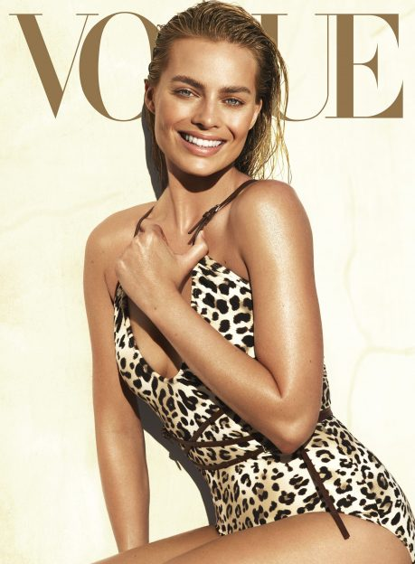 margot-robbie vogue-cover-july-2016