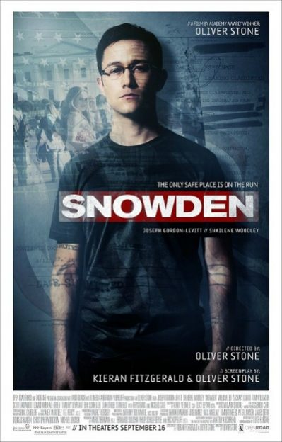 snowden-jgl movie-2016-poster