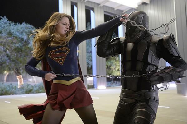 supergirl-master-jailer-image-600x399