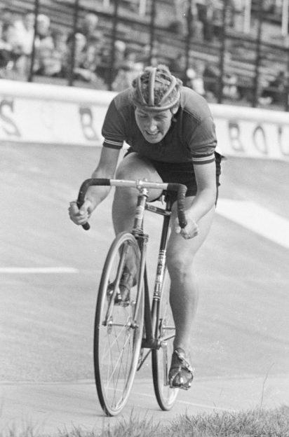 Beryl Burton photo/ Kroon, Ron / Anefo via wiki