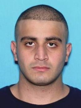 "Omar Mateen was tracked by the FBI, told by Disney he was ""casing"" the property and aligns with Islamic State"