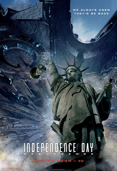 independence-day-resurgence-poster-new-york-statue of liberty