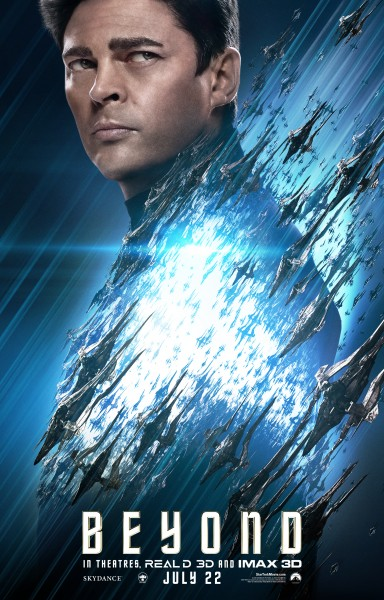star-trek-beyond-poster-bones-karl urban 384x600