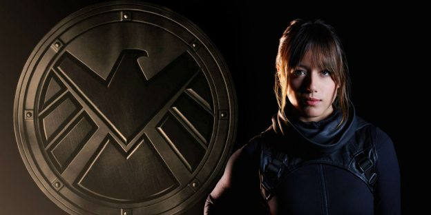 Agents-Of-Shield-Skye chloe bennet quake banner photo