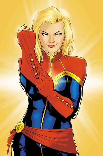 Captain_Marvel_Vol_8_1