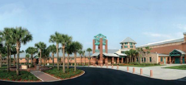 UACDC Tampa Florida