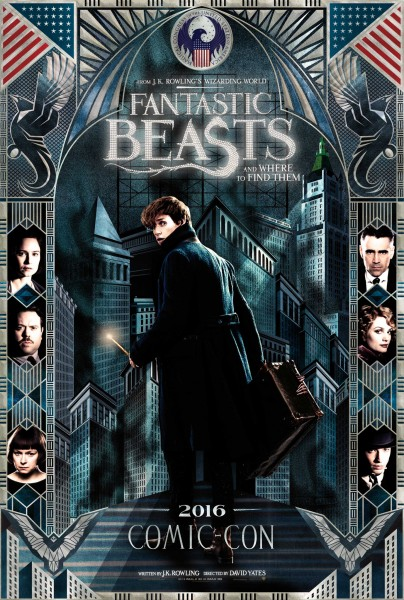 fantastic-beasts-and-where-to-find-them-comic-con-poster-404x600