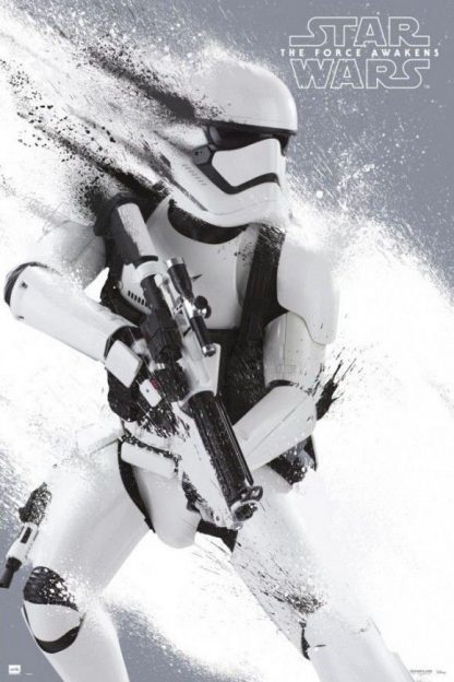 star-wars-force-awakens-poster-stormtrooper