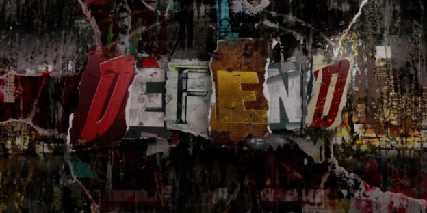 defenders-marvel-tv-crossovers