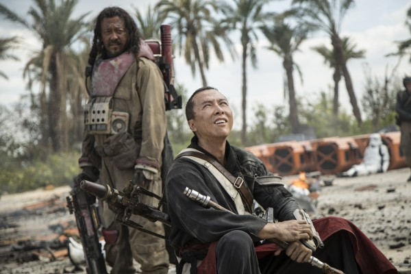 rogue-one-a-star-wars-story-donnie-yen-jiago wen