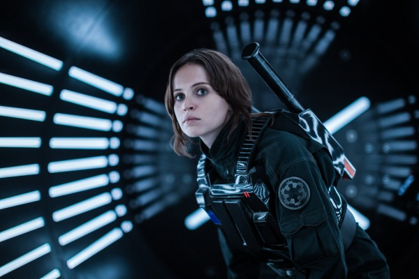 rogue-one-a-star-wars-story-felicity-jones-600x400