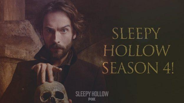 sleepy-hollow season 4 banner