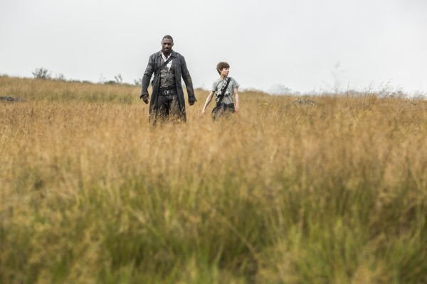 the-dark-tower-movie-image-idris-elba-600x400