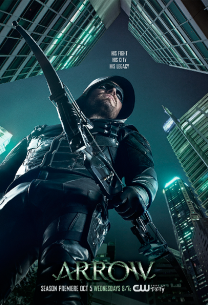 arrow-season-promo-poster