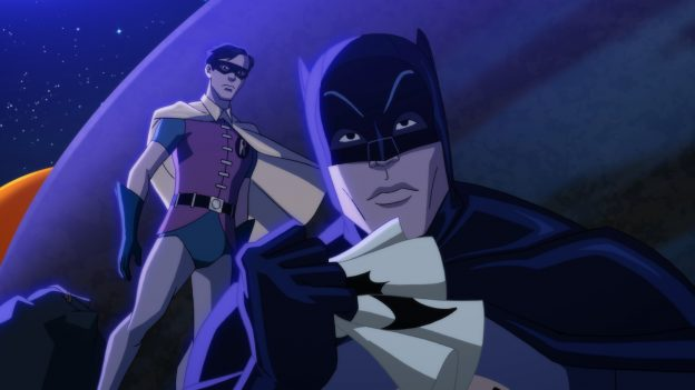 batman-and-robin-caped-crusaders-photo