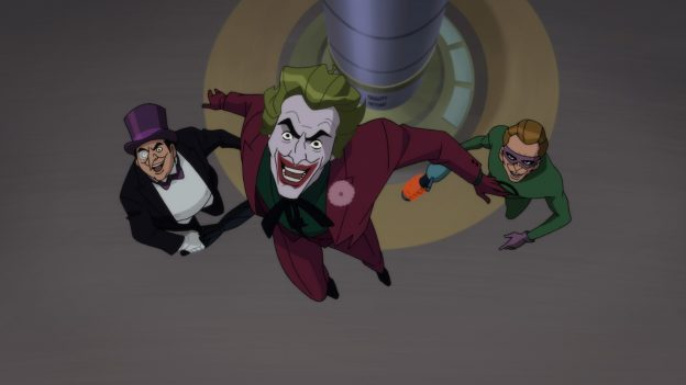 batman-villains-penguin-joker-riddler-photo