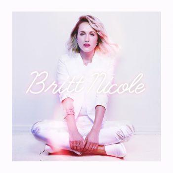 britt-nicole-album-cover