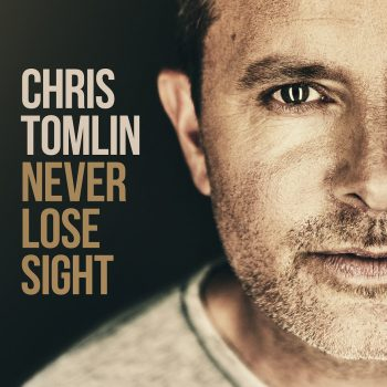 chris-tomlin-never-lose-sight-album-cover