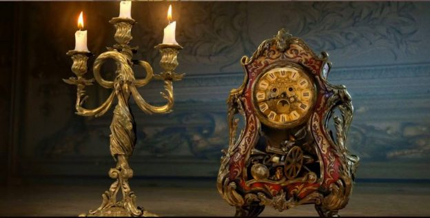 cogsworth-and-lumiere-in-beauty-and-the-beast-live-action-film