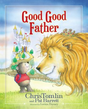 good-good-father-chris-tomlin-book-cover