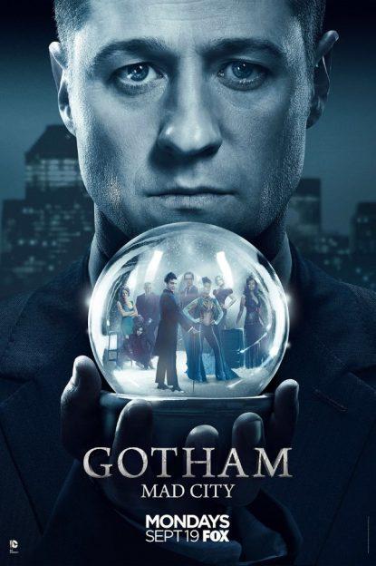gotham-season-3-gordon-ben-mckenzie-poster