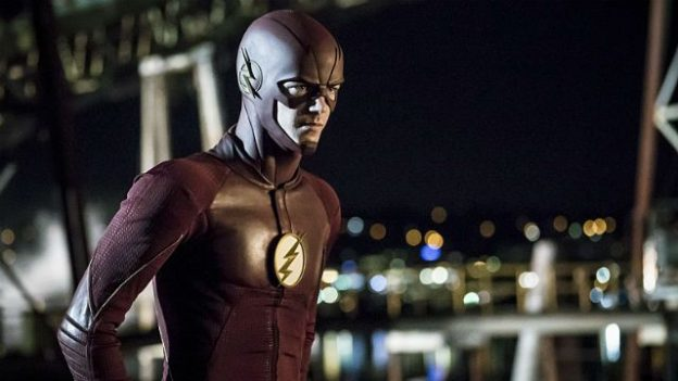 grant-gustin-flash-season-3-photo