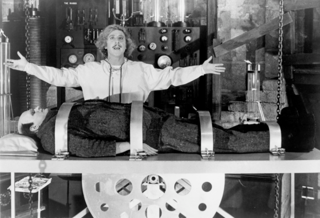 young-frankenstein-gene-wilder-peter-boyle