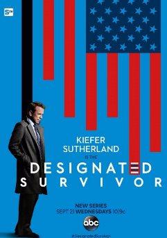 designated-survivor-banner