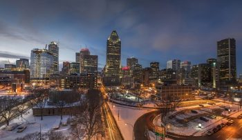 Montreal photo/unsplash via pixabay