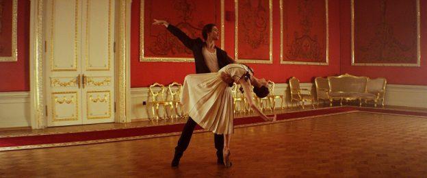 1-bol_golden_age_official_hd_olga_smirnova_and_artem_ovcharenko_cpathe_live_pierce_jackson-the-golden-age-bolshoi-ballet