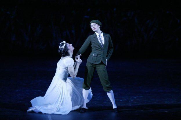 bolshoi-ballet-bright_stream_official_hd_ruslan_skvortsov_and_maria_alexandrova_cdamir_yusupov