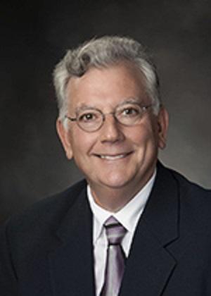 Craig Villanti