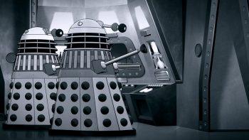 doctor-who-fathom-events-power-daleks_2
