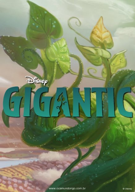 gigantic-movie-poster