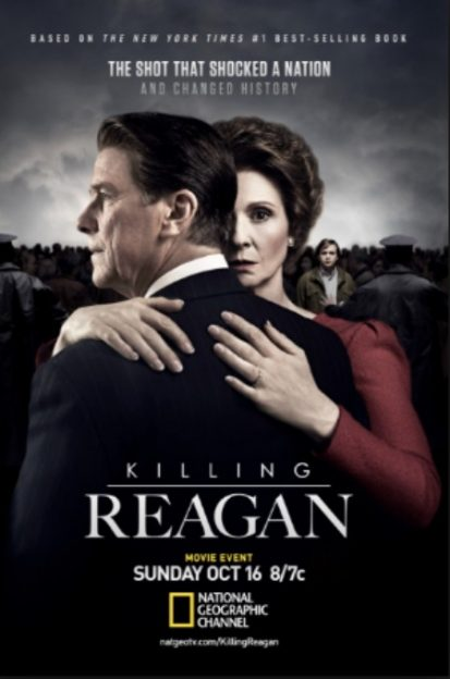 killing-reagan-promo-poster
