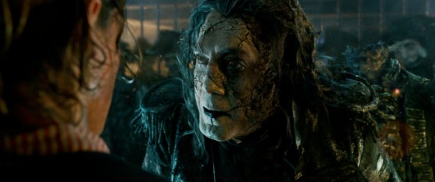 pirates_of_the_caribbean_dead_men_tell_no_tales-javier-bardem-as-capt-salazar