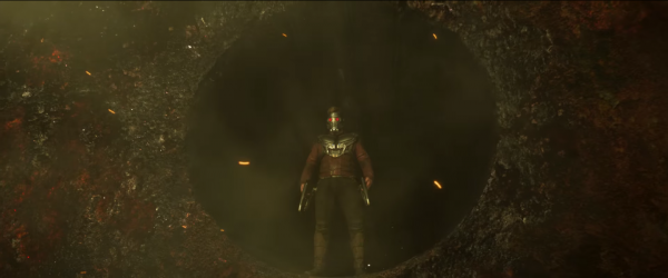 guardians-of-the-galaxy-2-star-lord-opening-knowhere