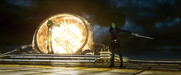 guardians-of-the-galaxy-2-trailer-image-4-600x250