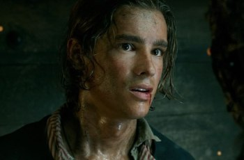 pirates-of-the-caribbean-brenton-thwaites