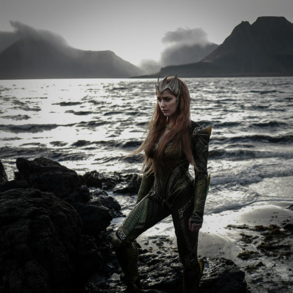 amber-heard-justice-league-mera-first-look-600x600