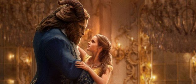 beauty-and-the-beast-belle-and-beast-dancing-live-action-film