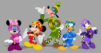 disney-cast-minnie-mickey-mouse-goofy-donald-daisy-racers_suits-7-26f