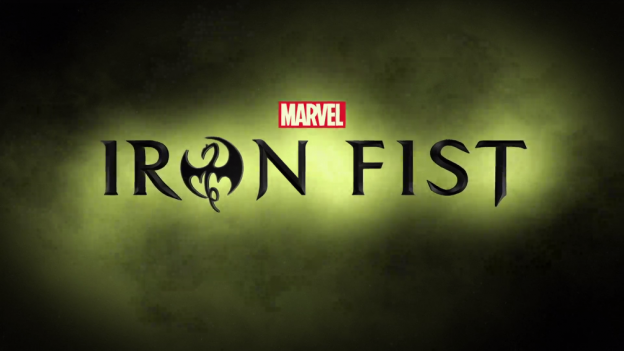 iron_fist_title_card